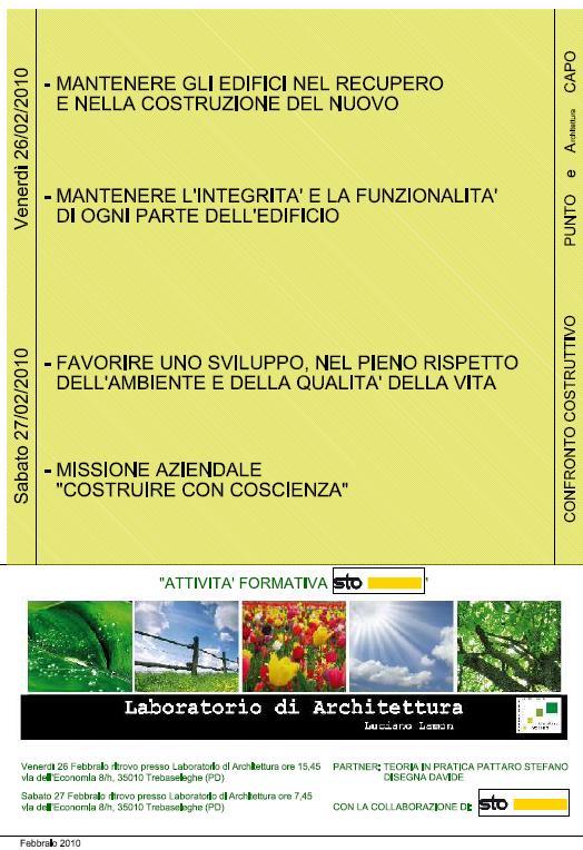 IncontroCostruttivo_Febbraio2010