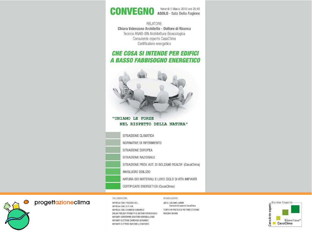 Convegno_Asolo_Marzo_2010